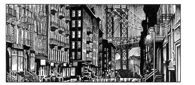Notturno_newyorkese_immagine_BreVisioni