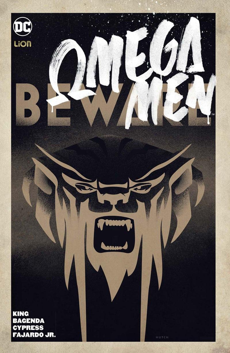 omega-men-cover