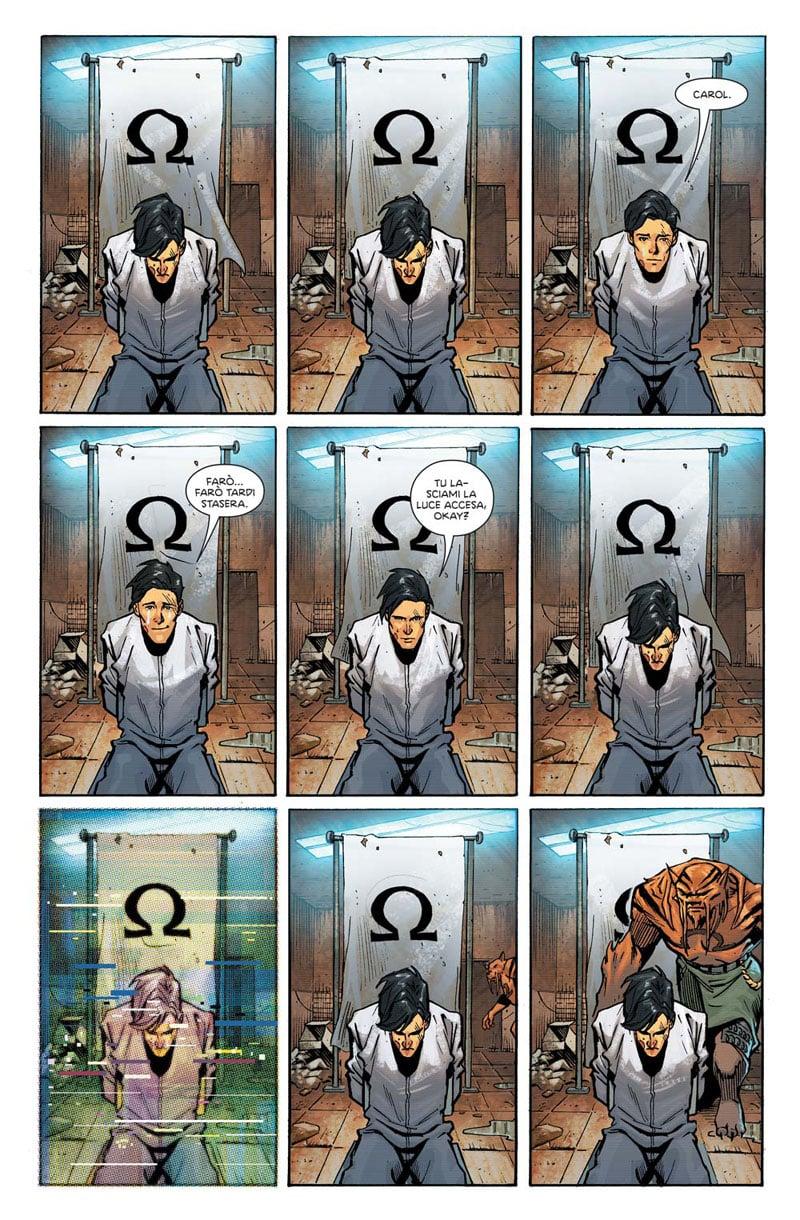 omega-men-web-11