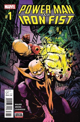 power_man_and_iron_fist_cover