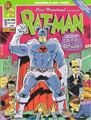 rat-man_116_cover