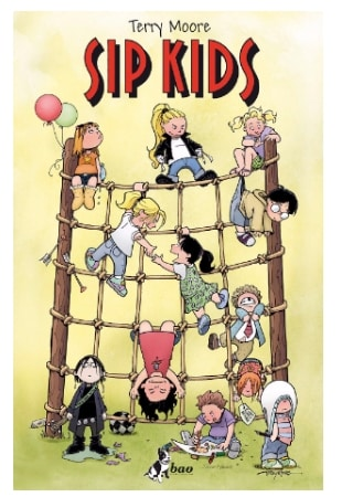 sip-cover