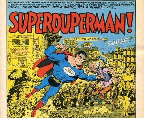 superduperman-1