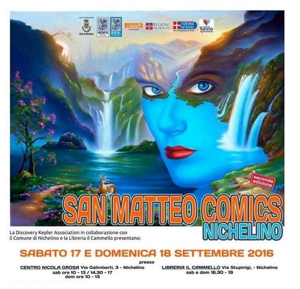 San-Matteo-Comics-2016_Notizie