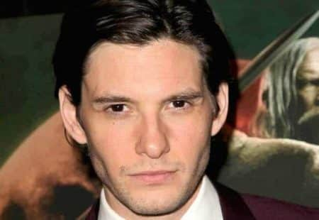 The Punisher: Ben Barnes nel cast della serie Netflix