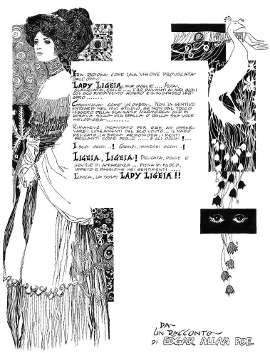battaglia-poe-npe-lady-ligeia