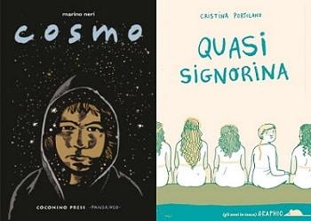 cosmo-quasi_signorina_Notizie