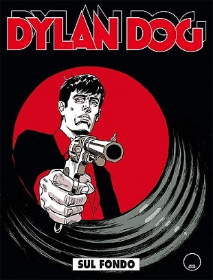 dylan_dog_359_cover