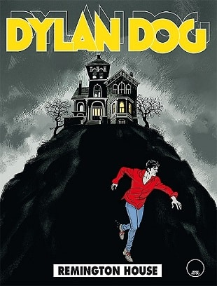 _dylan_dog_360_cover