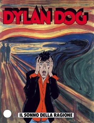 Io e Dylan Dog: intervista a Paola Barbato