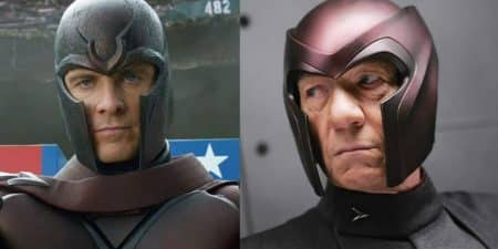 Sinistro e gli X-Men, il nuovo Ghost Rider in TV