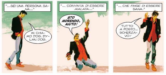 materdolorosa_tormento_Recensioni