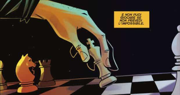 noumeno03-scacchi