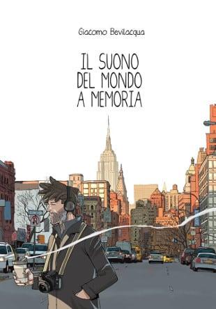 suono-del-mondo-a-memoria_cover