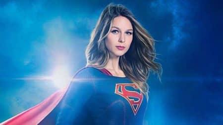 Supergirl: i volti nuovi della seconda stagione