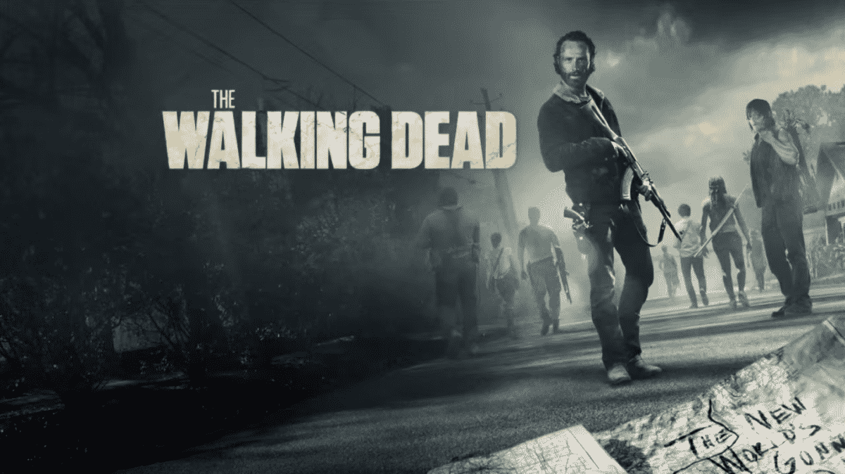 The Walking Dead: Darabont chiede a AMC danni per 280 milioni_Notizie