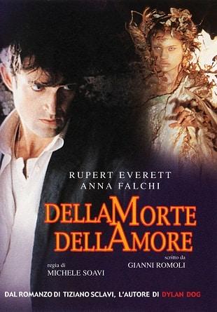 0-dellamorte-dellamore-poster-recensione
