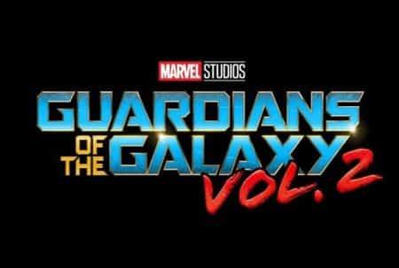 Guardiani della Galassia Vol. 2: il trailer italiano