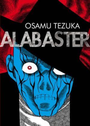 Alabaster di Osamu Tezuka: la bellezza come luogo comune