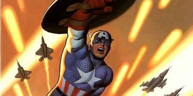 capitan-america-a-che-prezzo-la-gloria