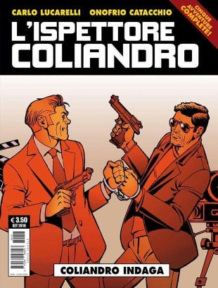 coliandro_cover