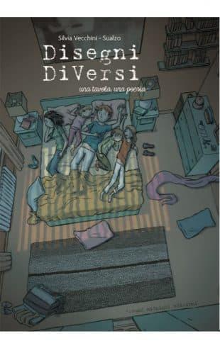 copertina-disegni-diversi