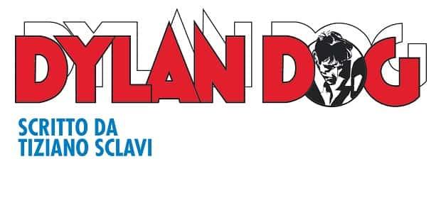 Tiziano Sclavi torna con Dylan Dog – Dopo un lungo silenzio