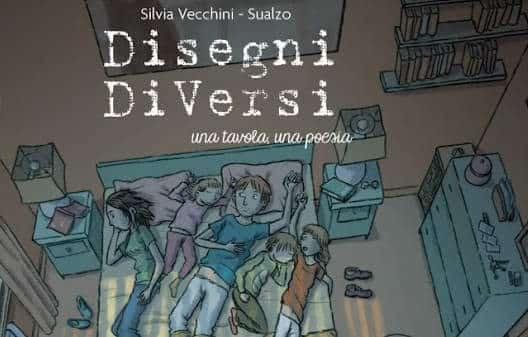 disegni-diversi-cover