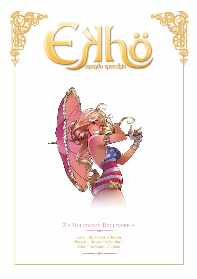 ekho1