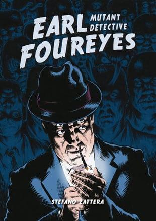earl-foureyes_cover