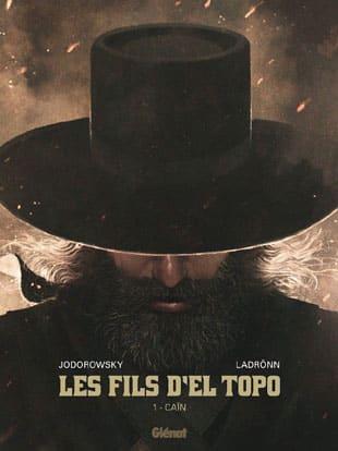 el-topo_caino_cover