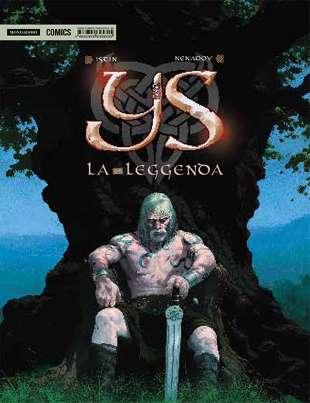 Fantastica23_Ys-la-leggenda_cover_Recensioni