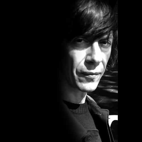 Disegnare Dylan Dog: intervista a Nicola Mari_Interviste