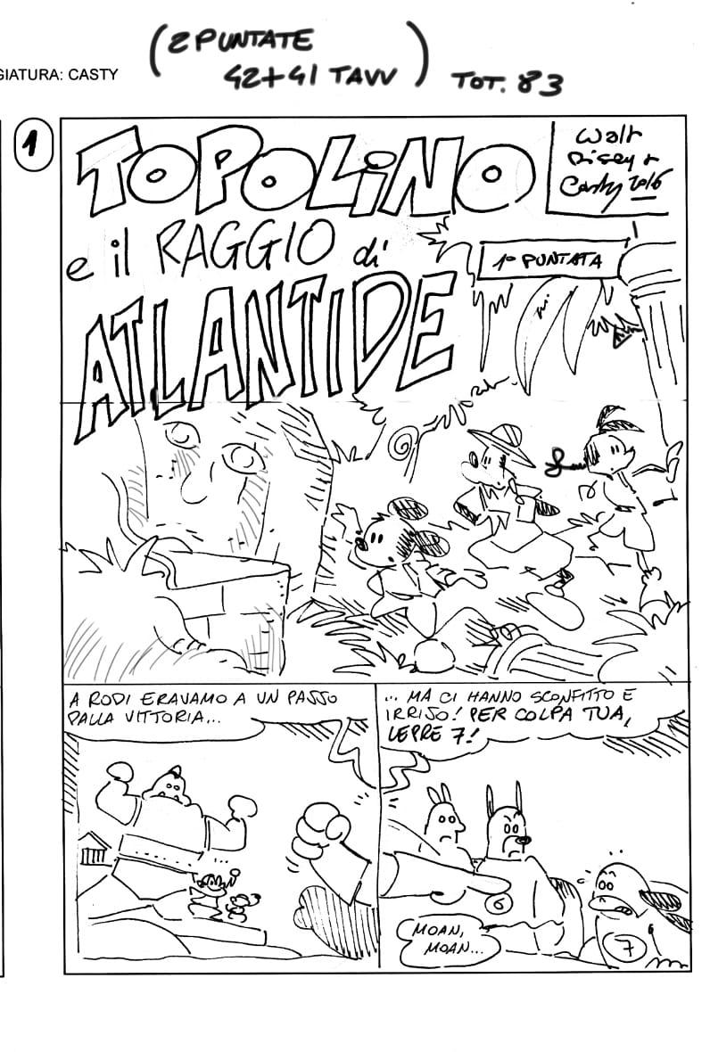 raggio_atlantide_storyboard_a