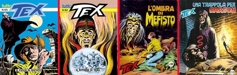 Tex-Yama_cover_Recensioni