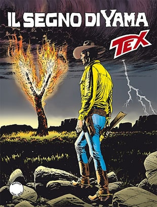 tex_673_cover