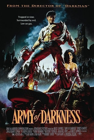 army_of_darkness_poster_Omaggi