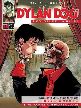 copertina-dd-1