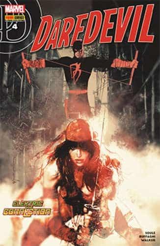 dd-copertina