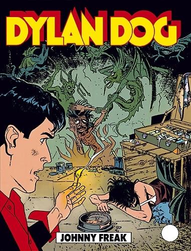 dylandog81