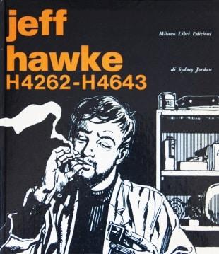 jh-4262-4643-l