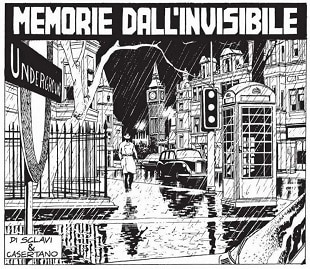memorie_invisibile_dylan_dog_Interviste