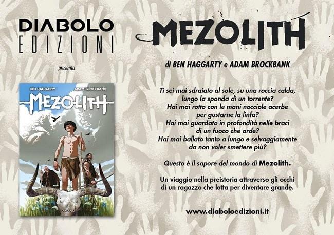 mezo-4