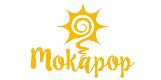 mokapop-immagine