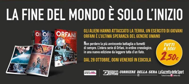 orfani_gazzetta_home