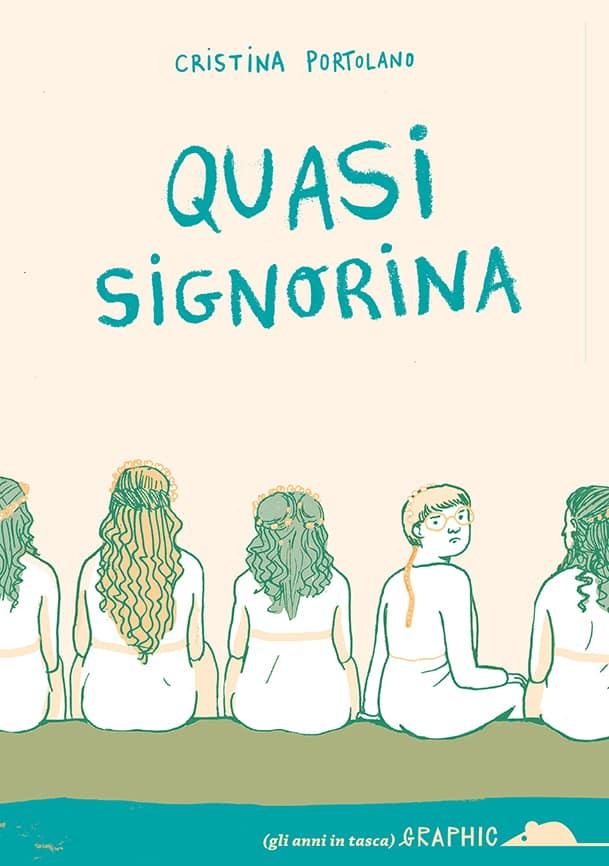 quasi-signorina_1copertina_bassa