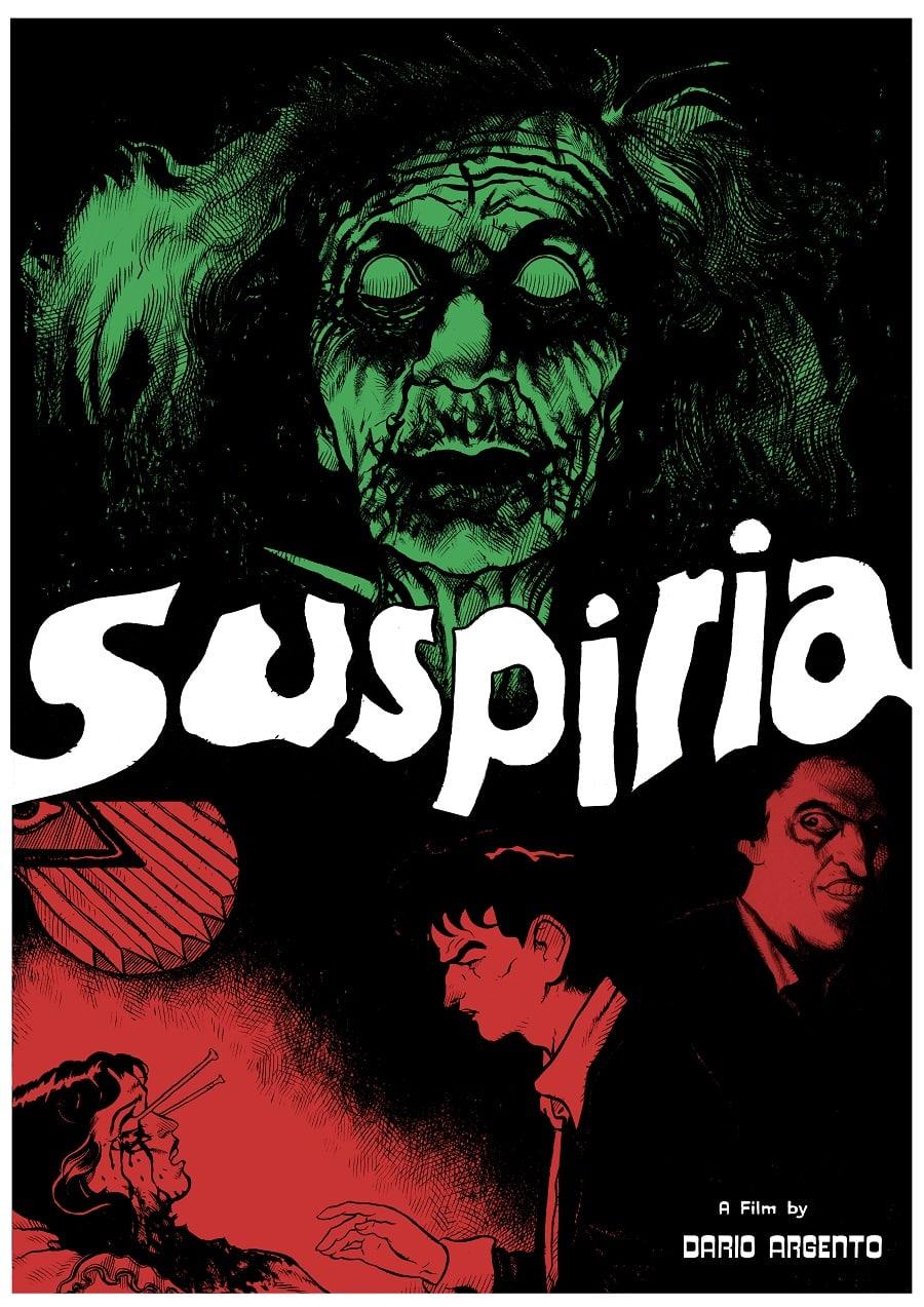 suspiria-dog-copy