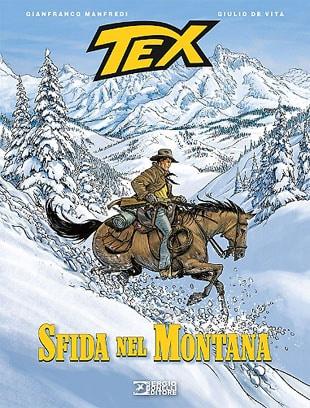 tex_montana_cover