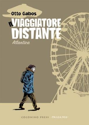 viaggiatore-distante-copertina-web-323x453