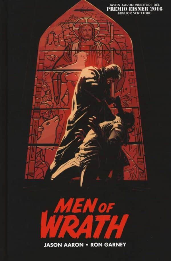 Men of-Panini